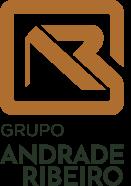 Grupo Andrade Ribeiro